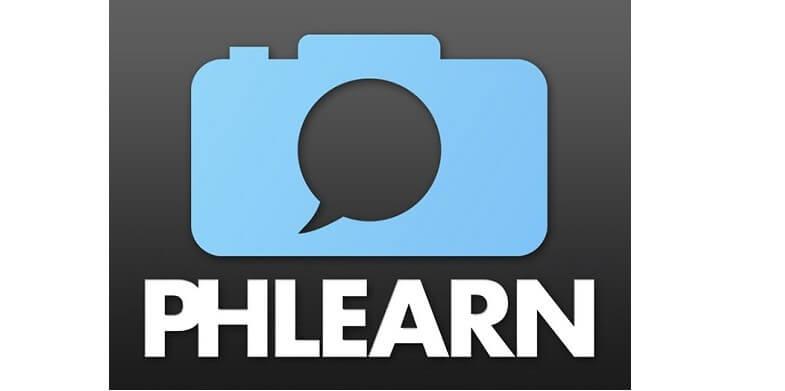 phlearn