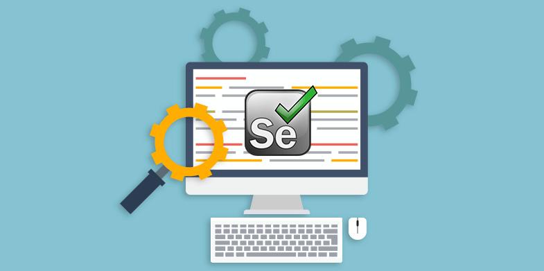 selenium -Automation-V3_785