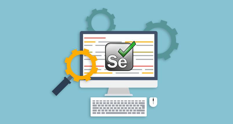 selenium -Automation-V3_805