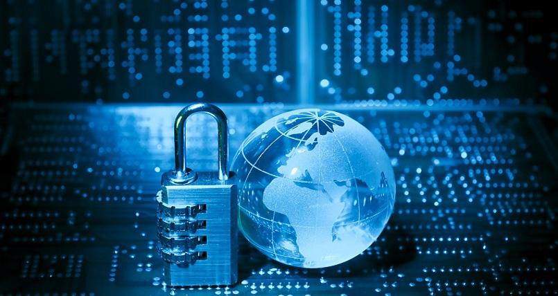 10 Essential WordPress Security Plugins