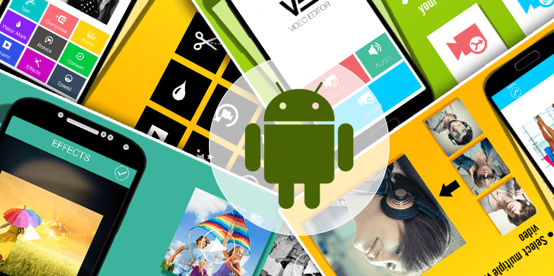 10 Free Android Video Editor Apps To Help Perfect Your Videos On-The-Go