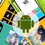 10 Free Android Video Editor Apps To Help Perfect Your Videos On-The-Go_805