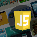 14_JavaScript_Libraries_For_creating_Stunning_Animations_805
