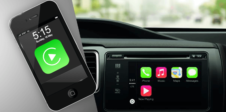 6_cool_apps_for_Apple_CarPlay_785