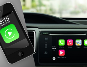 6_cool_apps_for_Apple_CarPlay_805