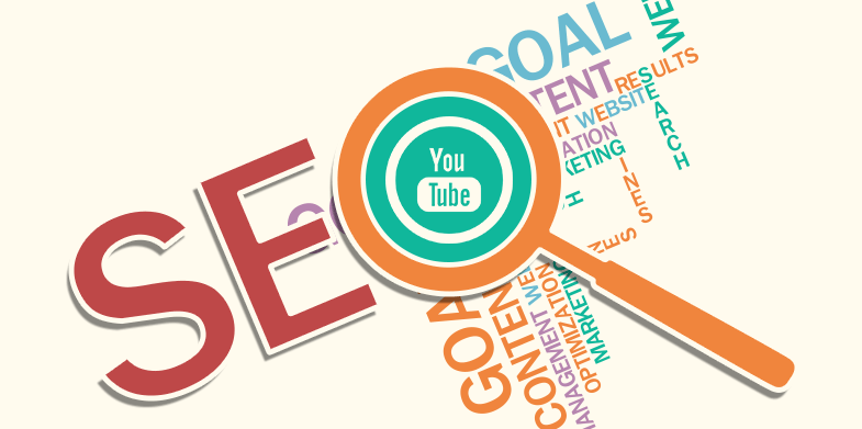 9_tips_to_improve_SEO_with_videos_785