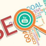 9_tips_to_improve_SEO_with_videos_805