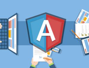 Building a Simple Web Application Using Angular.js_805
