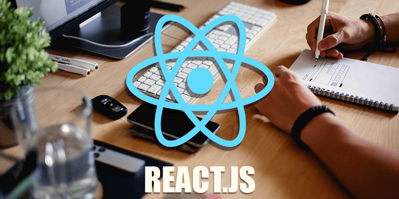 Essential Basics of React_785