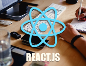 Essential Basics of React_805