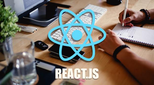 Essential Basics of React_805
