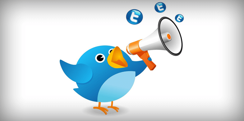 In 5 Steps Learn- How To Rock on Twitter 1.1_785