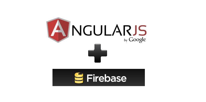 Introduction to Angular.js and Firebase