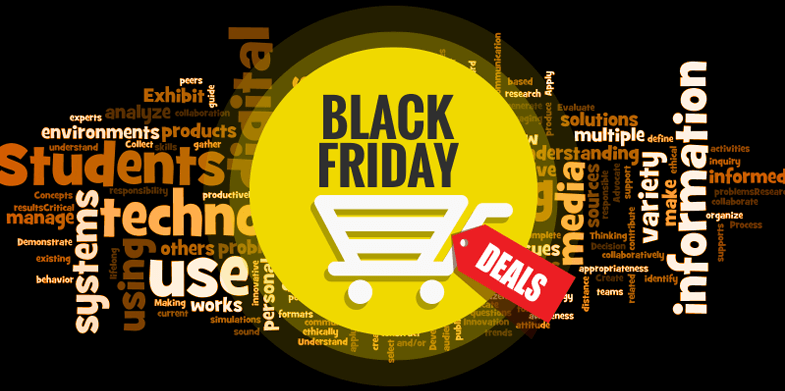 The Absolute Best Black Friday Deals in Web Resources_785