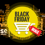 The Absolute Best Black Friday Deals in Web Resources_805