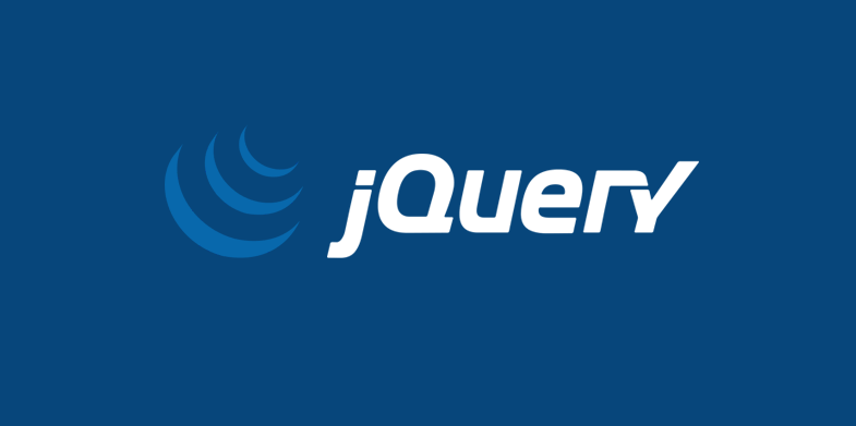 Top 7 Free Jquery Plugins to Improve Your Web Design_785