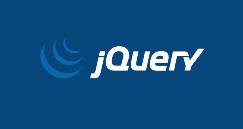 Top 7 Free Jquery Plugins to Improve Your Web Design_805