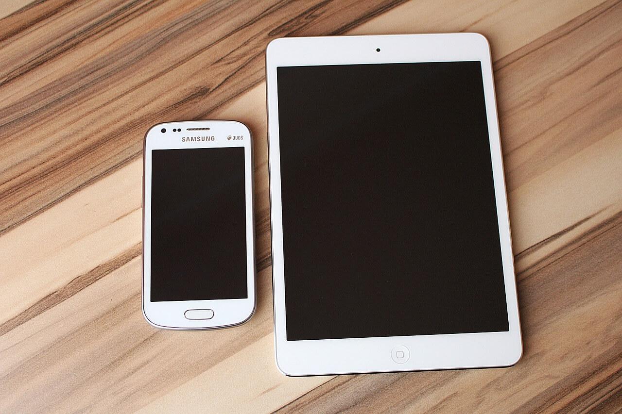 device-types
