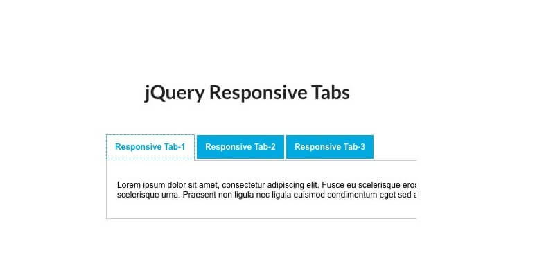 responsiveTabs.js