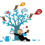 10-Best-Android-Apps-for-Social-Media-Marketing (1)