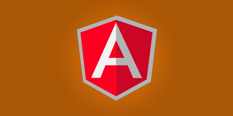 10 Mistakes to Avoid on Angular_785