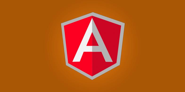10 Mistakes to Avoid on Angular_785