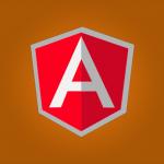 10 Mistakes to Avoid on Angular_805