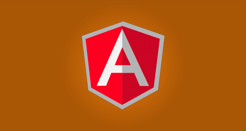 10 Mistakes to Avoid on Angular_805