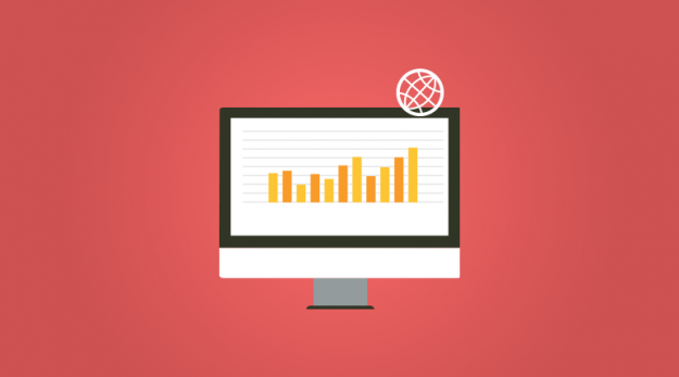 10 Tools To Use For Monitoring Your Websites Analytics (2)