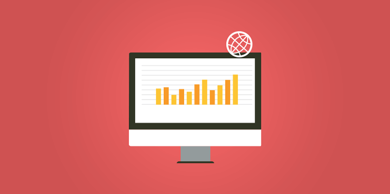 10 Tools To Use For Monitoring Your Websites Analytics