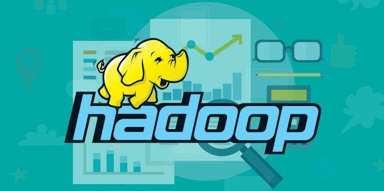12_Open-source_Tools_for_Hadoop_805