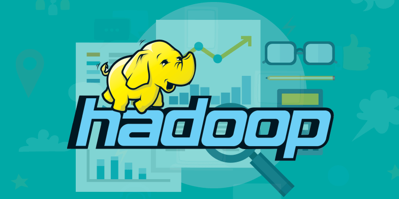 12_Open-source_Tools_for_Hadoop_805