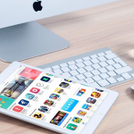 14 Ways to Get Your App Accepted into the Apple Store