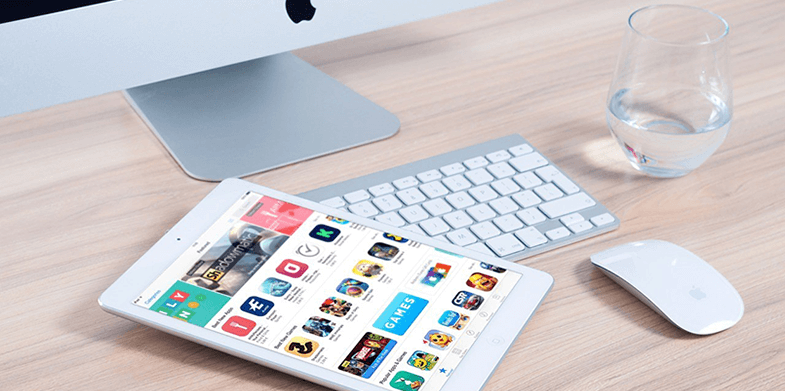 14 Ways to Get Your App Accepted into the Apple Store 758X391