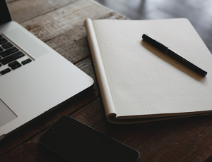 5 Useful Tools That Writers Can Take Advantage Of