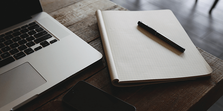 5 Useful Tools That Writers Can Take Advantage Of_small