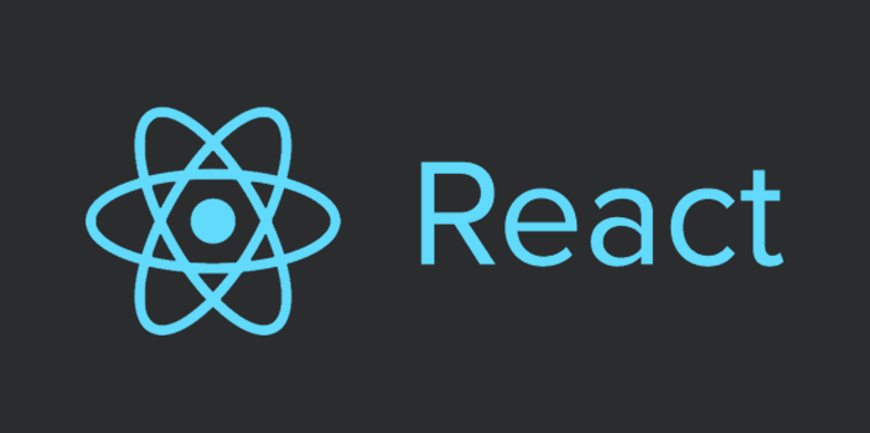 7 Best Practices for React_785