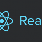 7 Best Practices for React_805