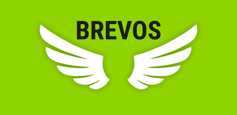 Brevos