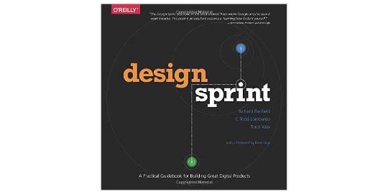 Design Sprint