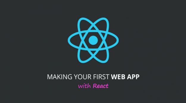 Develop Robust Web Apps with React_805