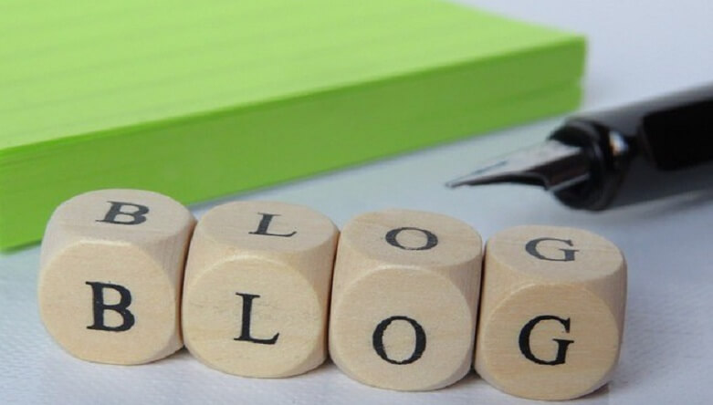 Don't Trash the Process on Your Blog (2)