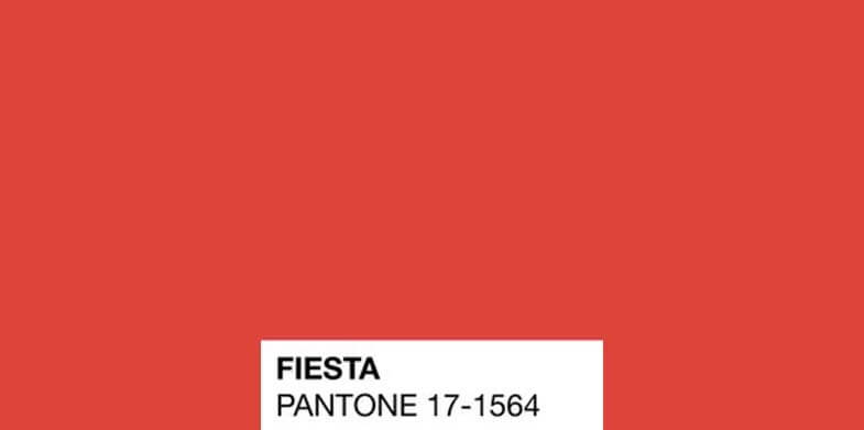 Fiesta 17-1564