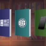 Free UX, Web, and Mobile Trends e-Books for 2016 805X428