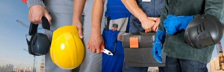 How to Create a Culture of Safety at Your Organization