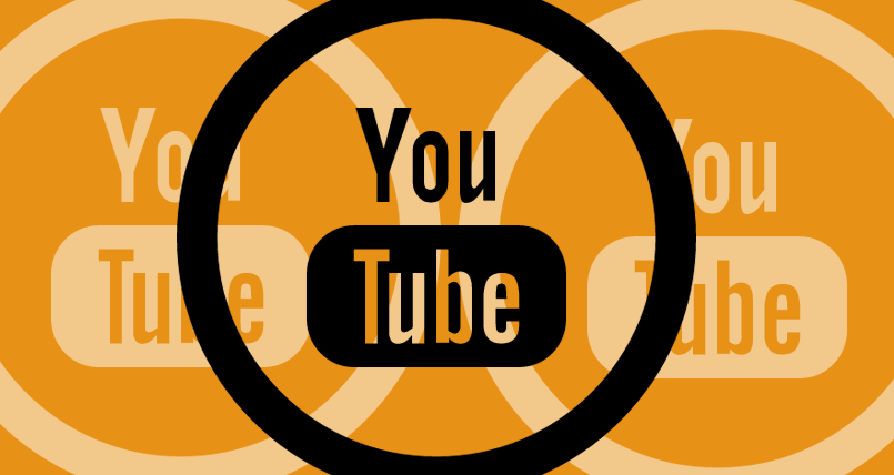 How to get discovered on YouTube 1.1_805