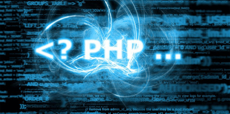 PHP automated test frameworks 785X391