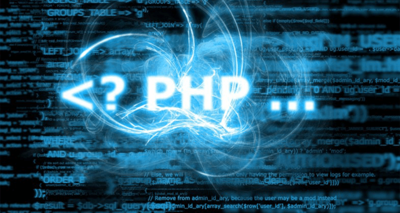 PHP automated test frameworks 805X428