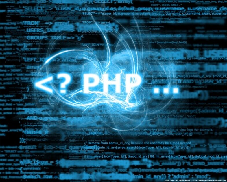 PHP automated test frameworks