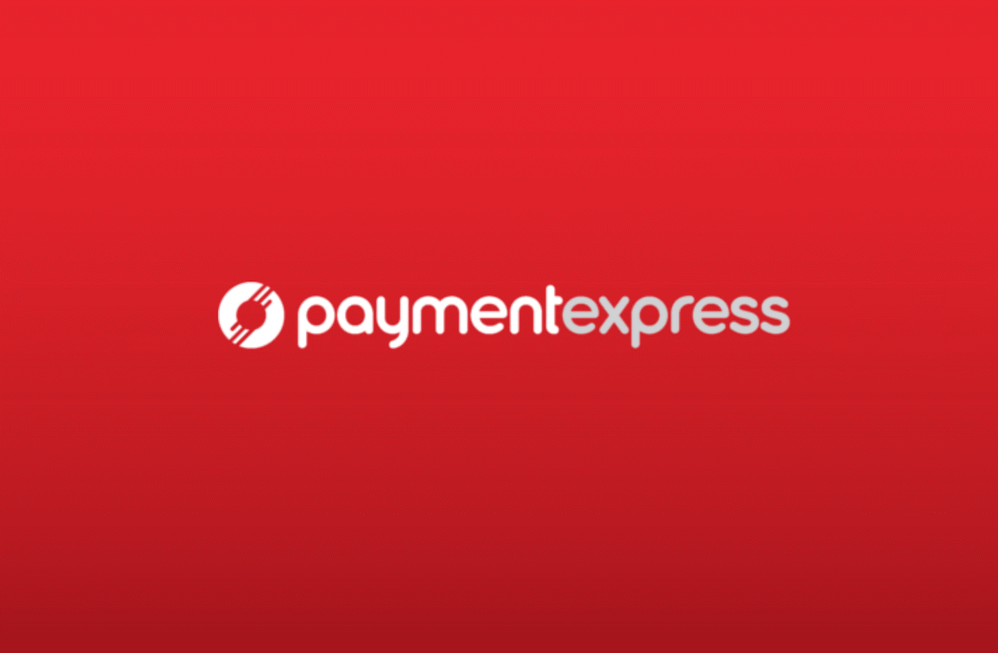 Payment Express PXPost